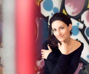 Marta-Radwan ARTICLE IN POLISH NEWS PAPAER